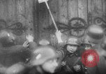 Image of occupation of Denmark Denmark, 1940, second 5 stock footage video 65675069056