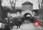 Image of occupation of Denmark Denmark, 1940, second 6 stock footage video 65675069056