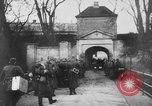 Image of occupation of Denmark Denmark, 1940, second 7 stock footage video 65675069056