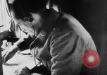Image of invasion of Norway Norway, 1940, second 12 stock footage video 65675069057