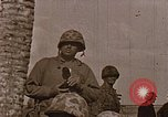 Image of US Marine amphibious assault on Tarawa Tarawa Gilbert Islands, 1943, second 10 stock footage video 65675069060