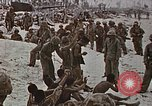 Image of Japanese prisoners of war Tarawa Gilbert Islands, 1943, second 7 stock footage video 65675069064
