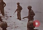 Image of Japanese prisoners of war Tarawa Gilbert Islands, 1943, second 9 stock footage video 65675069064