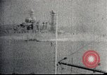 Image of Japanese attack on Pearl Harbor Pearl Harbor Hawaii USA, 1941, second 6 stock footage video 65675069067