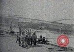 Image of Japanese attack Hawaii USA, 1941, second 11 stock footage video 65675069070