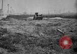 Image of military tanks United States USA, 1918, second 1 stock footage video 65675069071