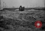Image of military tanks United States USA, 1918, second 2 stock footage video 65675069071