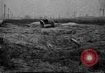 Image of military tanks United States USA, 1918, second 3 stock footage video 65675069071