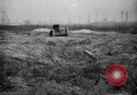 Image of military tanks United States USA, 1918, second 5 stock footage video 65675069071