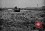 Image of military tanks United States USA, 1918, second 8 stock footage video 65675069071