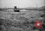 Image of military tanks United States USA, 1918, second 9 stock footage video 65675069071