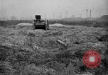 Image of military tanks United States USA, 1918, second 10 stock footage video 65675069071