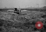 Image of military tanks United States USA, 1918, second 11 stock footage video 65675069071