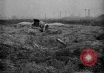 Image of military tanks United States USA, 1918, second 12 stock footage video 65675069071