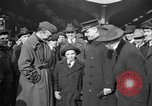 Image of Eddie Rickenbacker New York United States USA, 1918, second 3 stock footage video 65675069079