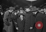 Image of Eddie Rickenbacker New York United States USA, 1918, second 4 stock footage video 65675069079