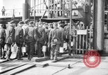 Image of mine worker rescue United States USA, 1921, second 11 stock footage video 65675069082