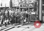 Image of mine worker rescue United States USA, 1921, second 12 stock footage video 65675069082