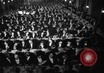 Image of Franklin D Roosevelt United States USA, 1941, second 9 stock footage video 65675069086