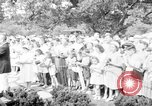 Image of Franklin D Roosevelt United States USA, 1941, second 3 stock footage video 65675069088