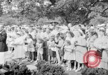 Image of Franklin D Roosevelt United States USA, 1941, second 4 stock footage video 65675069088