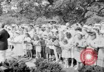 Image of Franklin D Roosevelt United States USA, 1941, second 8 stock footage video 65675069088