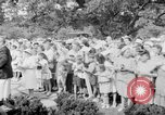 Image of Franklin D Roosevelt United States USA, 1941, second 10 stock footage video 65675069088
