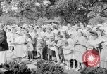 Image of Franklin D Roosevelt United States USA, 1941, second 11 stock footage video 65675069088