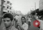 Image of Dominican Revolt Dominican Republic, 1965, second 8 stock footage video 65675069089