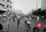 Image of Dominican Revolt Dominican Republic, 1965, second 9 stock footage video 65675069089