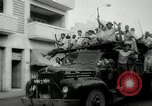 Image of Dominican Revolt Dominican Republic, 1965, second 10 stock footage video 65675069089
