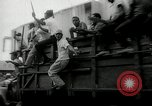 Image of Dominican Revolt Dominican Republic, 1965, second 12 stock footage video 65675069089