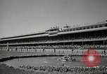 Image of Kentucky Derby Kentucky United States USA, 1965, second 6 stock footage video 65675069091