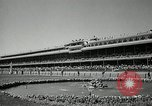 Image of Kentucky Derby Kentucky United States, 1965, second 7 stock footage video 65675069091