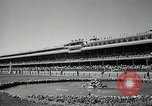 Image of Kentucky Derby Kentucky United States, 1965, second 8 stock footage video 65675069091