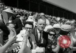 Image of Kentucky Derby Kentucky United States USA, 1965, second 12 stock footage video 65675069091