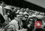 Image of Kentucky Derby Kentucky United States, 1965, second 13 stock footage video 65675069091