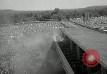 Image of Kentucky Derby Kentucky United States, 1965, second 15 stock footage video 65675069091