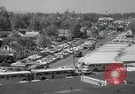 Image of Kentucky Derby Kentucky United States, 1965, second 18 stock footage video 65675069091