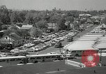 Image of Kentucky Derby Kentucky United States, 1965, second 19 stock footage video 65675069091