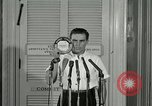 Image of Dean Rusk United States USA, 1963, second 2 stock footage video 65675069092