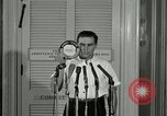 Image of Dean Rusk United States USA, 1963, second 4 stock footage video 65675069092