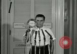 Image of Dean Rusk United States USA, 1963, second 7 stock footage video 65675069092