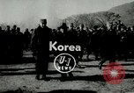 Image of Syngman Rhee Korea, 1953, second 1 stock footage video 65675069096
