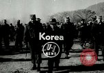 Image of Syngman Rhee Korea, 1953, second 2 stock footage video 65675069096