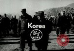 Image of Syngman Rhee Korea, 1953, second 3 stock footage video 65675069096