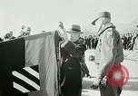 Image of Syngman Rhee Korea, 1953, second 9 stock footage video 65675069096