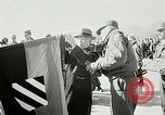Image of Syngman Rhee Korea, 1953, second 11 stock footage video 65675069096