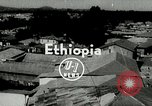 Image of Prince Bernhard Ethiopia, 1953, second 1 stock footage video 65675069097