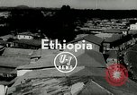Image of Prince Bernhard Ethiopia, 1953, second 2 stock footage video 65675069097